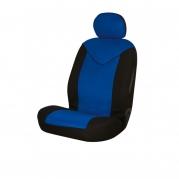 Poťah na prednú sedačku  (FUND95A)