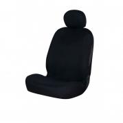 Poťah na prednú sedačku  (FUND95N)