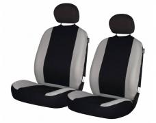 Set poťahov na predné sedadlá  (FUND92G)