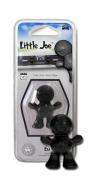 Voňavý panáčik Little Joe - Eukalyptus (JOE1)