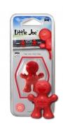 Voňavý panáčik Little Joe - Jantár (JOE2)