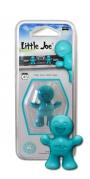 Voňavý panáčik Little Joe - Nové auto (JOE4)