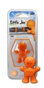 Voňavý panáčik Little Joe - Ovocie (JOE5)