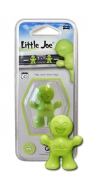 Voňavý panáčik Little Joe - Zelený čaj (JOE10)