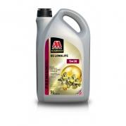 Millers Oils EE Longlife 5W-30 5L (MI 78775)