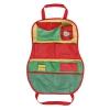 Odkladacia taška na sedadlo, detská (3012369)