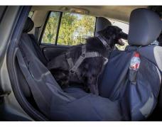 Poťah pre psa na sedadlá (DOGCOV1)
