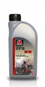 Millers Oils ZFS 2T 1L (22465)