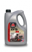 Millers Oils ZFS 2T 4L (22465-1)