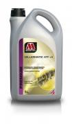 Millers Oils Millermatic ATF +4 5L (22487-1)