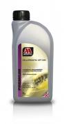 Millers Oils Millermatic ATF DM Dexron III 1L (22495)