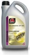 Millers Oils Millermatic ATF DM Dexron III 5L (22495-1)