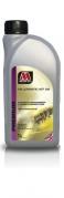 Millers Oils Millermatic ATF UN 1L (22501)