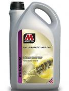 Millers Oils Millermatic ATF UN 5L (22501-1)