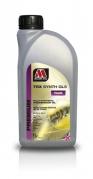 Millers Oils TRX Synth 75W-80 GL5 1L (22505)