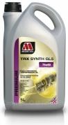 Millers Oils TRX Synth 75W-80 GL5 5L (22505-1)