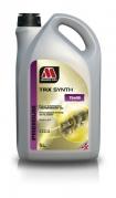 Millers Oils TRX Synth 75W-90 5L (22507-1)