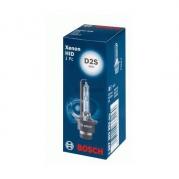 Xenónová výbojka Bosch D2S 35W (1987302904)