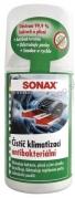 SONAX Čistič klimatizácie antibakteriálny - 150 ml (323100)