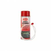 CRC Airco Cleaner - Čistič klimatizácie 400ml (22547)