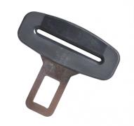 Pracka bezpečnostného pásu SToP ALARM (AM-6611)