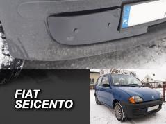 Zimná clona FIAT SEICENTO, 1998r.--> (motor 900) (02042)