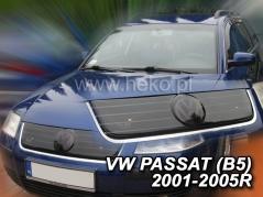 Zimná clona VW PASSAT (B5) 2001r.->2005r. (02082)