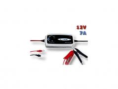 Autonabíjačka CTEK MXS 7.0 (7000), 12V, 7A (E5192)