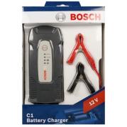 Autonabíjačka BOSCH C1 12V (0 189 999 01M)