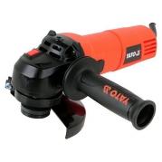 Uhlová brúska 950W, pr. do 125mm, 11000ot/min (YT-82095)