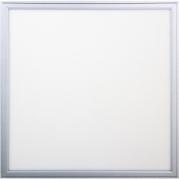 Stropné LED svietidlo, 600x600x16mm, 40W, 112LED, 3000lm (YT-81943)