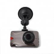 Full HD kamera do auta BDVR 05 (TSS-BDVR 05)