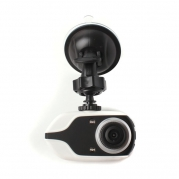 Mini Full HD kamera do auta BDVR 04 (TSS-BDVR 04)