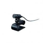Mikrofón SONY pre rádiá radu MEX-BT XAMC10.U (TSS-XAMC10.U)