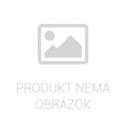 Anténny adaptér ISO-DIN s káblom AA-701 (TSS-AA-701)