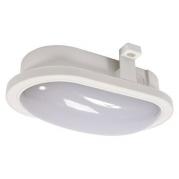 Stropné LED svietidlo, 5,5W, 450lm (YT-81833)