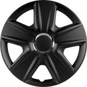 Puklice Esprit Rc Black 16
