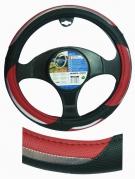 Poťah na volant (2505071)