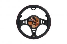 Poťah volantu ručne šitý (HMA20BR)
