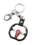 """Kľúčenka """"volant"""" (ART6000)"""