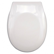 WC doska, PVC, samosklápacia (YT-75470)