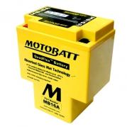 Motobatéria MOTOBATT MB16A, 17,5Ah, 12V (HYB16A-A)