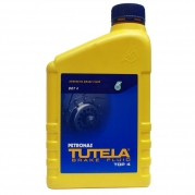 Tutela Top 4 DOT 4, 500ml (24501)