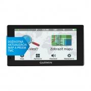 Garmin DriveSmart 60 LMT Lifetime EU (45 krajín) (010-01540-11)