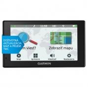Garmin DriveSmart 70 LMT Lifetime EU (45 krajín) (010-01538-11)