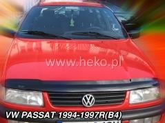 Kryt prednej kapoty - VW Passat B4, 1994r.- 1997r. (24636)