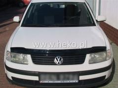 Kryt prednej kapoty - VW Passat B5, 1996r.- 2001r. (24637)