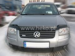 Kryt prednej kapoty - VW Passat B5,5 11/2000r.- 2004r. (02103)