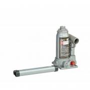 Hydraulický zdvihák, 2t (2202002)