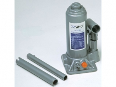Hydraulický zdvihák, 3t (2202003)